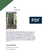 00 Anton Reicha