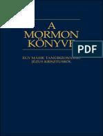 A Mormon Könyve_hun_15f