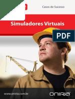 Cases de Sucesso-Simuladores Virtuais
