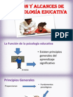 Diapositivas Psico Educativa Completas