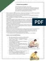 Colectivismo primitivo.docx