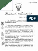 VIH- RESOLUCION.pdf