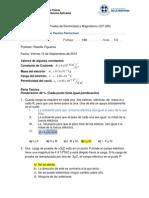 Prueba 1 ICF Pauta (1) 2012