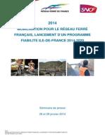 27_01_14_mobilisation pour le réseau ferré 28 janvier 2014 Dossier_de_presse_seminaire_janvier_2014_VF