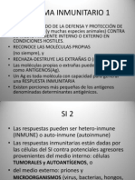 0. SInmunitario Franco