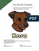 docu_kora1.pdf