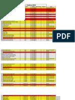 Alojamiento Enea PDF