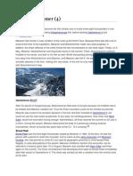 Reinhold Messner 4four