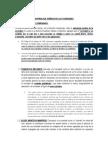 NATURALEZA JURÍDICA DE LAS SOCIEDADES