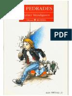 Traduccions de Literatura juvenil de l'èuscar-1990-98