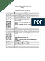 3RM2 Agenda Para Tercer Parcial