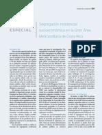 Estado nacion - Segregación residencial socioeconómica en la Gran Área Metropolitana de Costa Rica.pdf