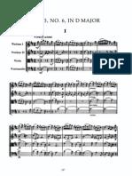 Haydn_-_Op._33__No._6 (1)