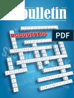 Bulletin 106