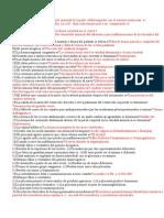 embrio (70 questões).doc