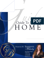 stephanie mckinley cbir home buying guide 1