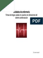 Farmaco CV EU (1)
