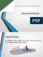 Descentralizacion.pdf
