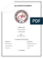 Project IPC 2