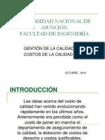 COSTOS DE CALIDAD (Copia conflictiva de bianca nuñez 2012-11-09)