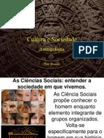 Antropologia 2014