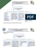 Aurelio ENP Mapas HU III Unidad 7 2013-2014
