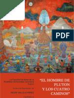 LOS CUATRO CAMINOS Y EL HOMBRE DE PLUTON-1 copia.docx