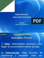 RR_01_Seguridad_Informática