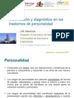 3-Dr Josep Mench n Trastpersondsm5