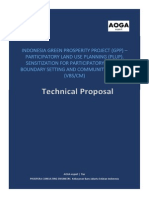 Technical Proposal GPP PLUP PVBS CM MCA I.pdf
