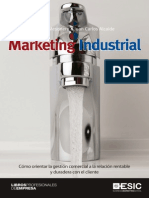 978-84-7356-860-9-Marketing-industrial.pdf