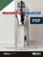 978-84-7356-860-9-Marketing-industrial.pdf