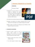Acciones antes durante y despues de un incendio.docx