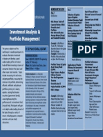 4bfp brochure-Qatar.pdf