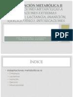 Integración metabólica II.pptx