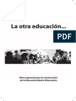Otra Educacion Pagina150