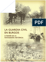 REVISTA LA GUARDIA CIVIL EN BURGOS A TRAVES DE LA FOTOGRAFIA HISTORICA.pdf