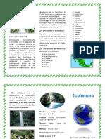 triptico ecoturismo.docx