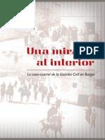 Una Mirada al Interior.pdf