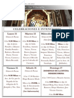 SAFA 14 2014