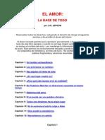 EL AMOR CHARLES FINNEY.docx
