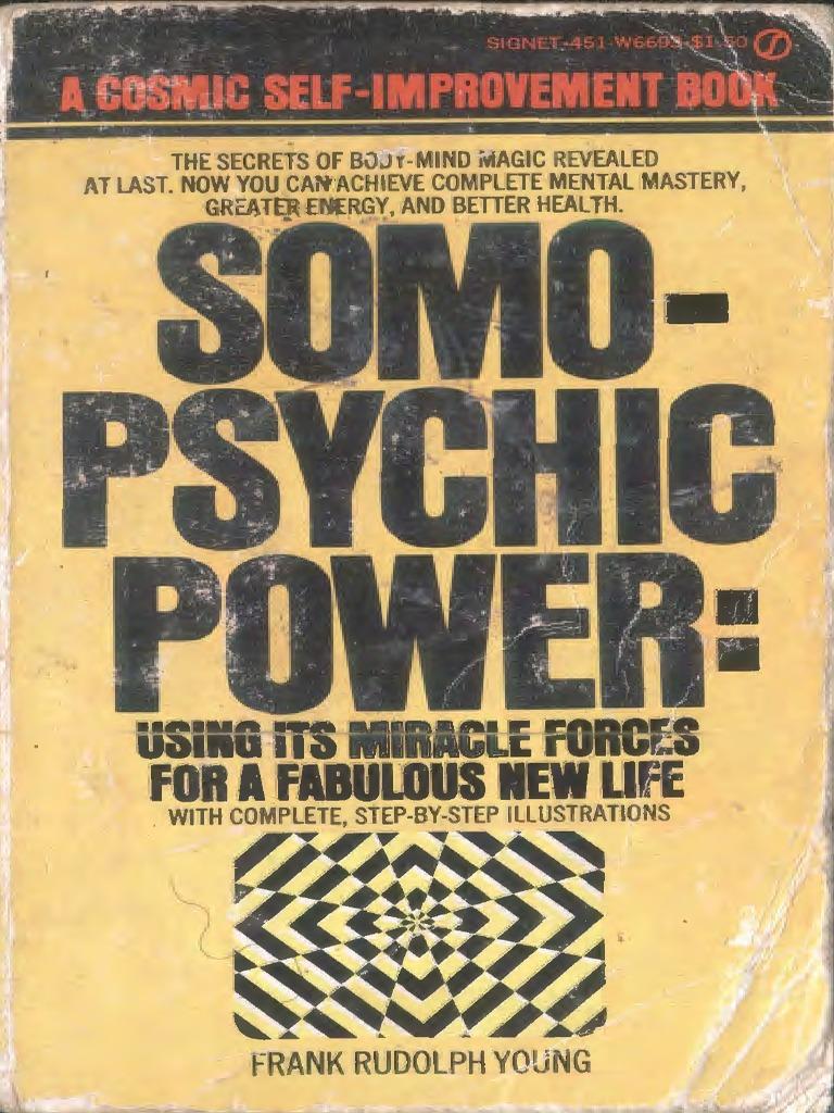 192964569 frank rudolph young somo psychic power wellness fandeluxe Gallery