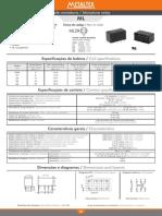Metaltex Reles.pdf