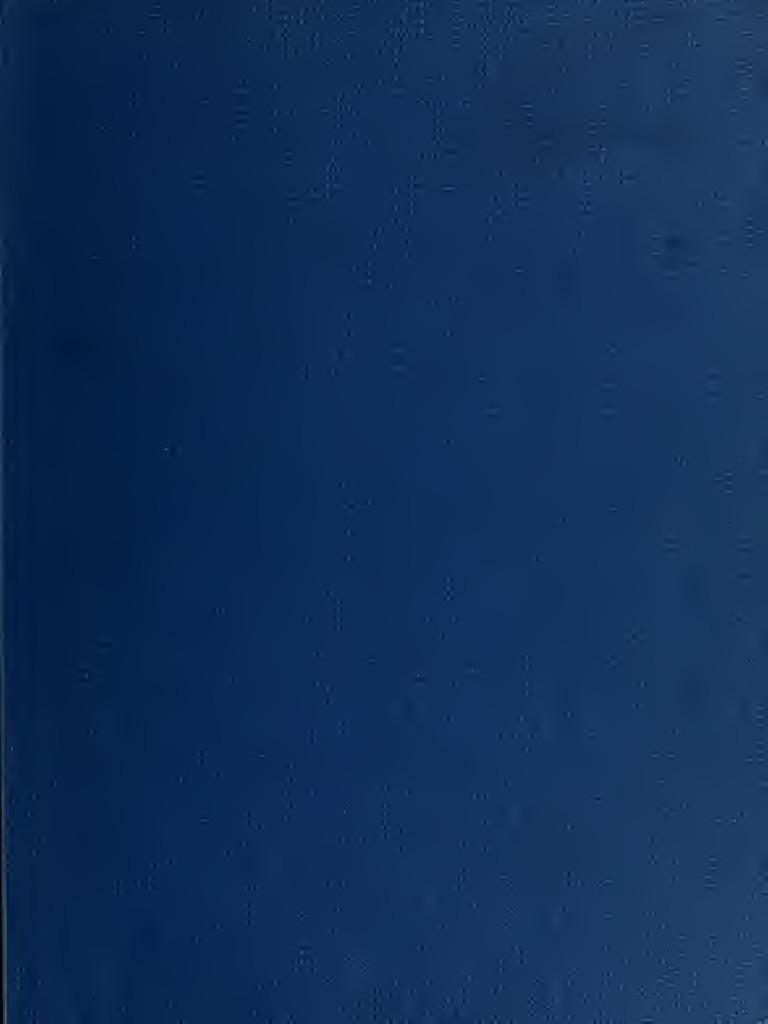 Wiring Diagram Moreover Harbor Breeze Ceiling Fan Cobalt Blue On Fan