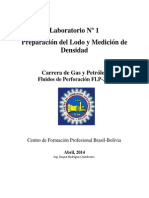 LAB 1. Preparación del Lodo y Medición de Densidad.pdf