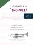 Trompe Ta