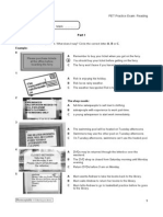 PET_Test1_Read1-5.doc