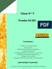 Historia de Chile 9 INT