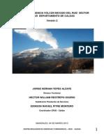 PLAN DE CONTIGENCIA VOLCÀN NEVADO DEL RUIZ (1)