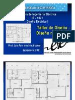 DE_Diseño_Casa